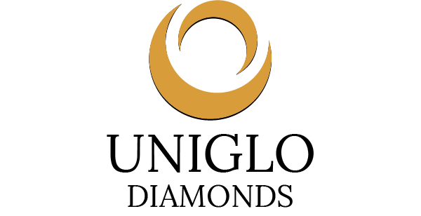Uniglo Diamonds