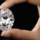 bluff-diamonds2
