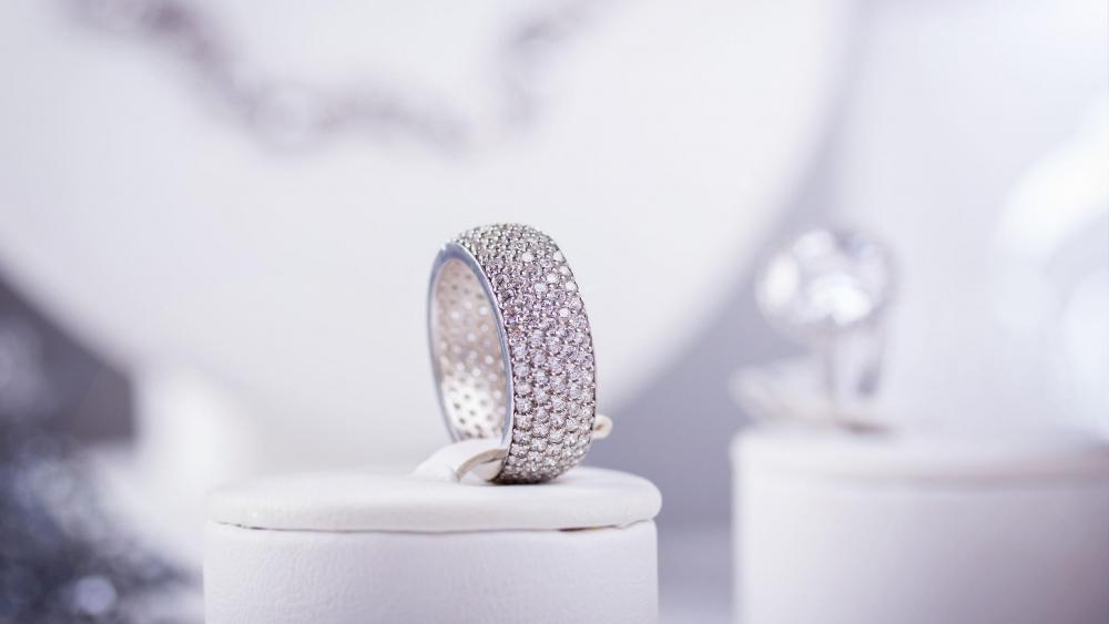 melee ring